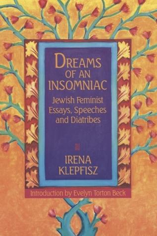 dreamsofaninsomniac