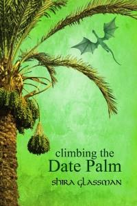 ClimbingtheDatePalm-200x300