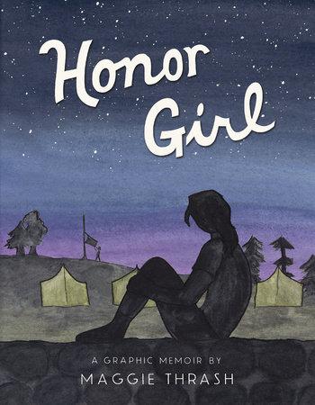 honorgirl