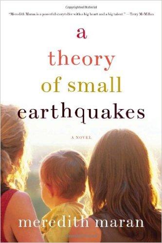 atheoryofsmallearthquakes