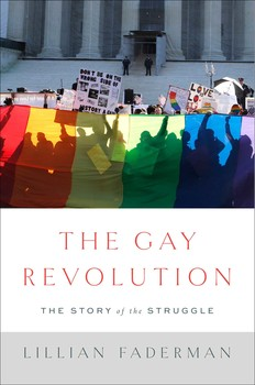 the-gay-revolution-9781451694116_lg