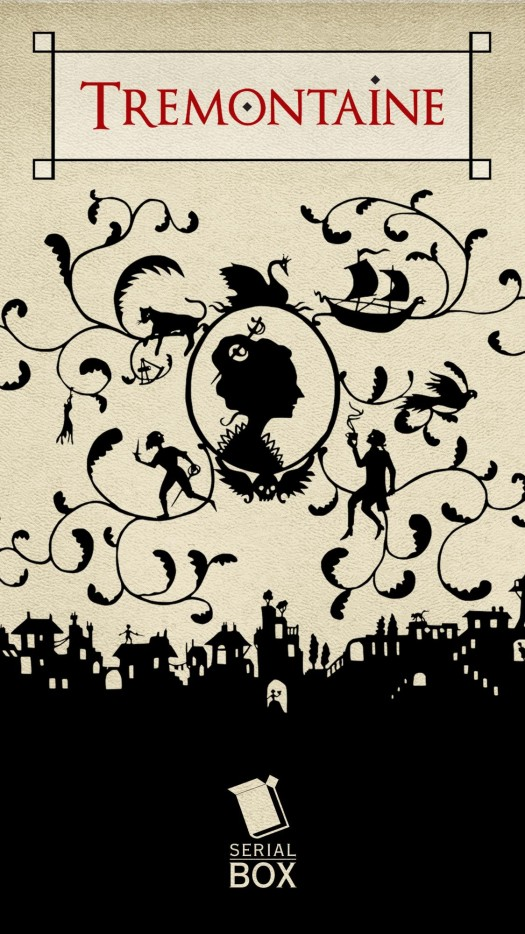 Tremontaine-525x934