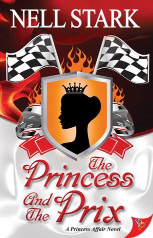 princessandtheprix