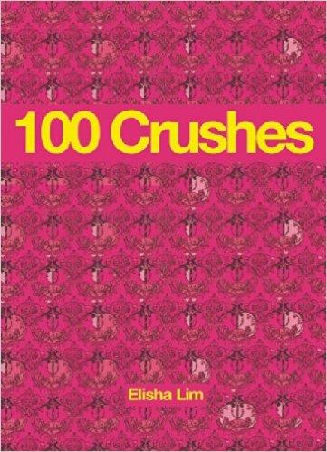 100crushes