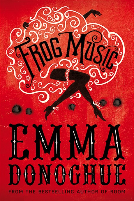 Frog_Music_book_2871031c