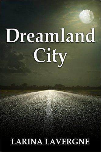 dreamland city