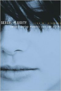 sexual fluidity lisa m diamond