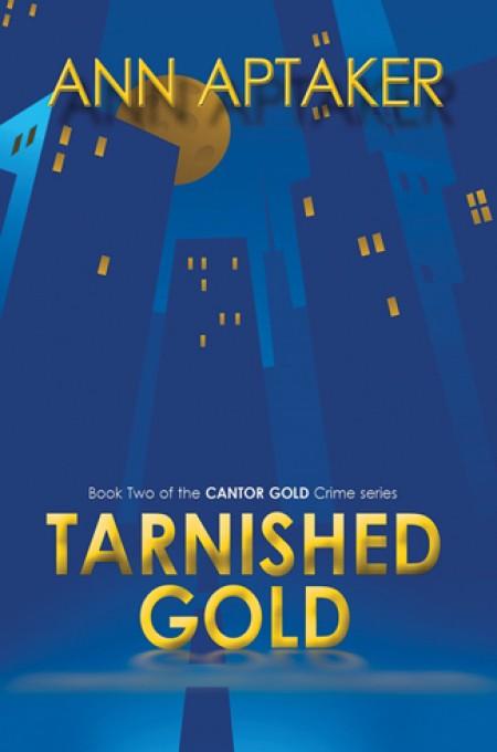tarnished-gold