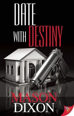 date with destiny mason dixon