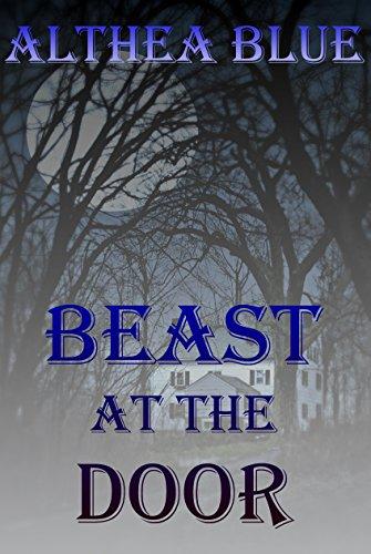 beast-at-the-door