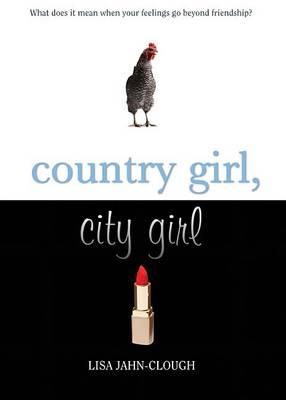 country girl city girl lisa haun clough
