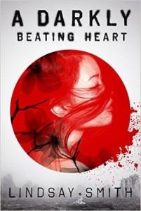 darkly-beating-heart