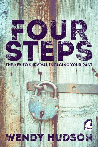 four-steps-wendy-hudson