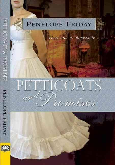 petticoats-and-promises-cover
