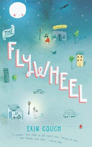 flywheel-erin-gough