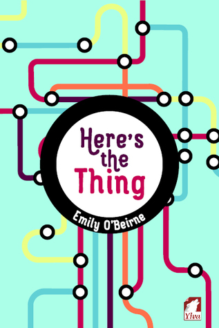 heres-the-thing-emily-obeirne