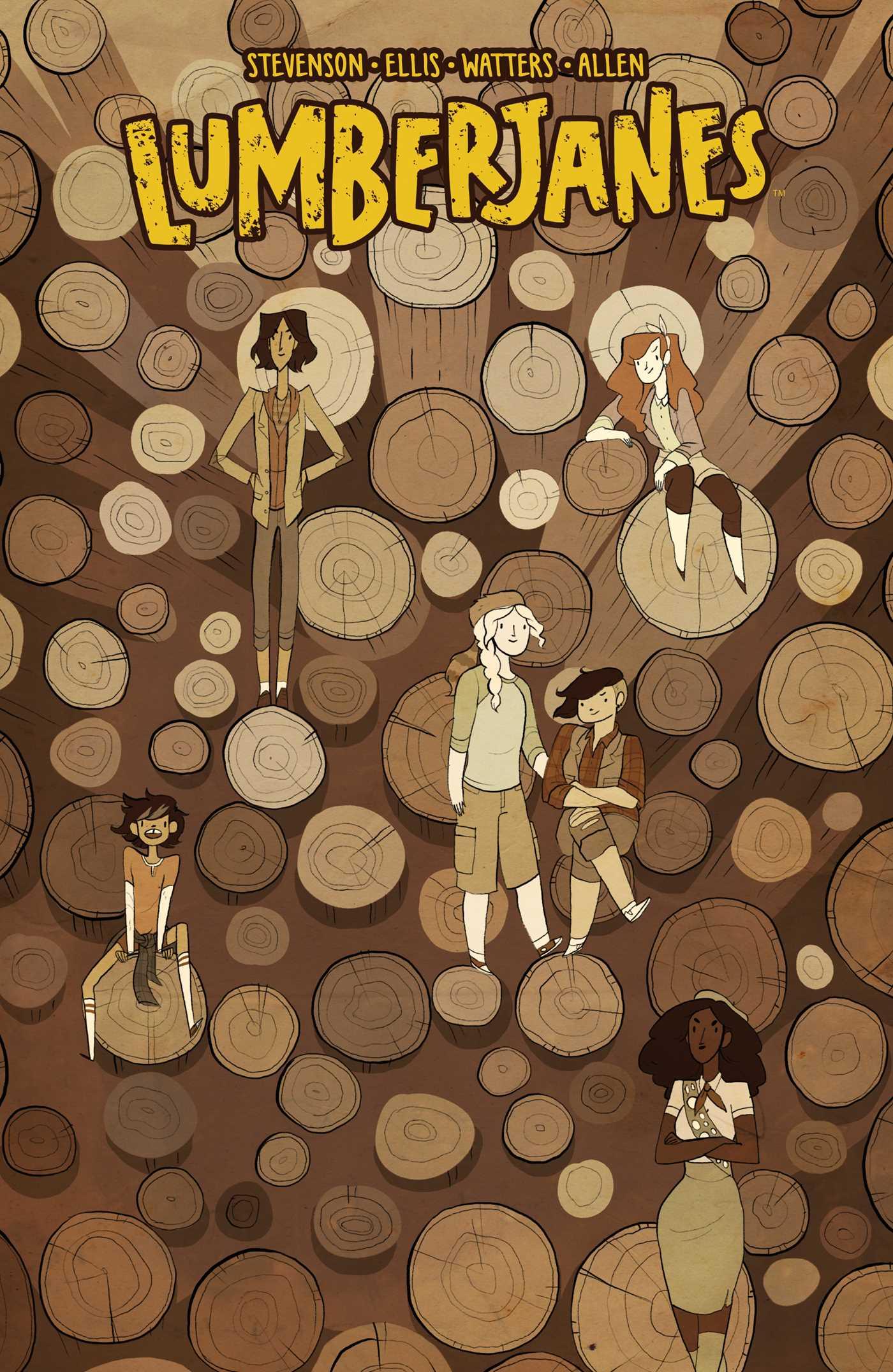 lumberjanes-vol-4-9781608868605_hr