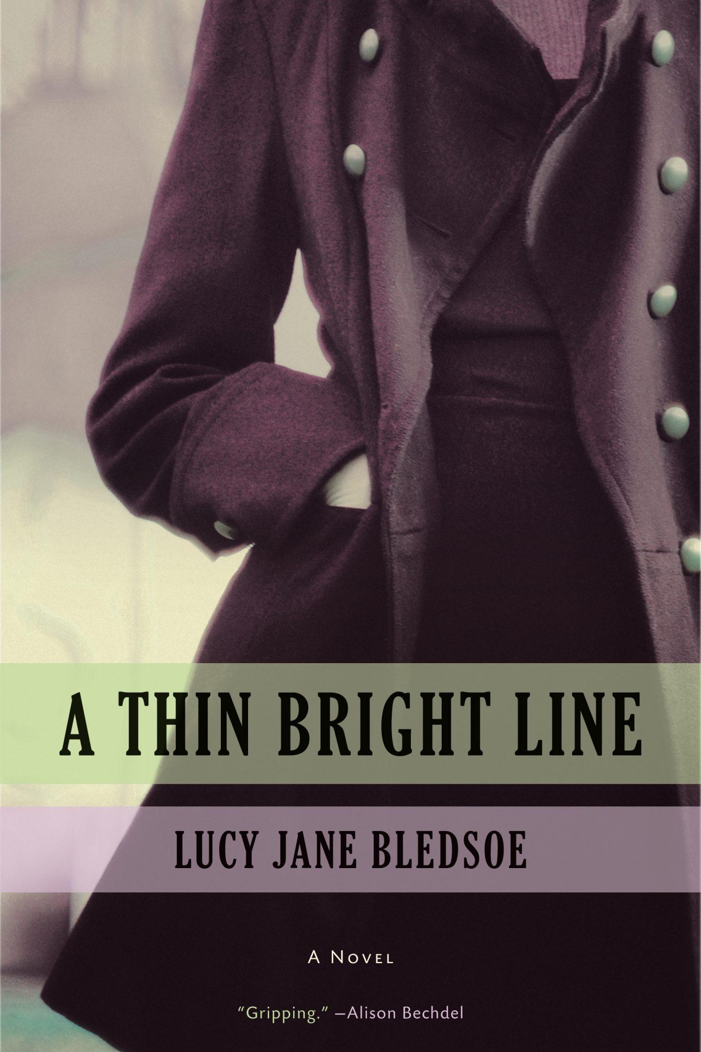 thin-bright-line-bledsoe