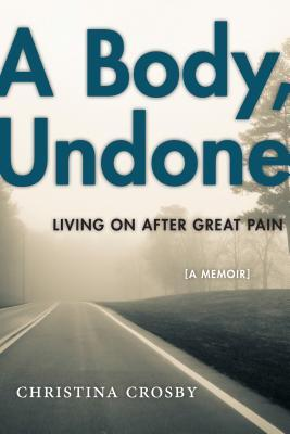 a-body-undone-christina-crosby