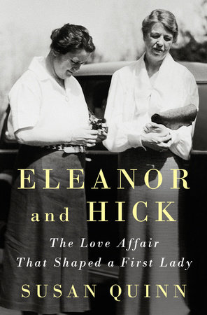 eleanor-and-hick