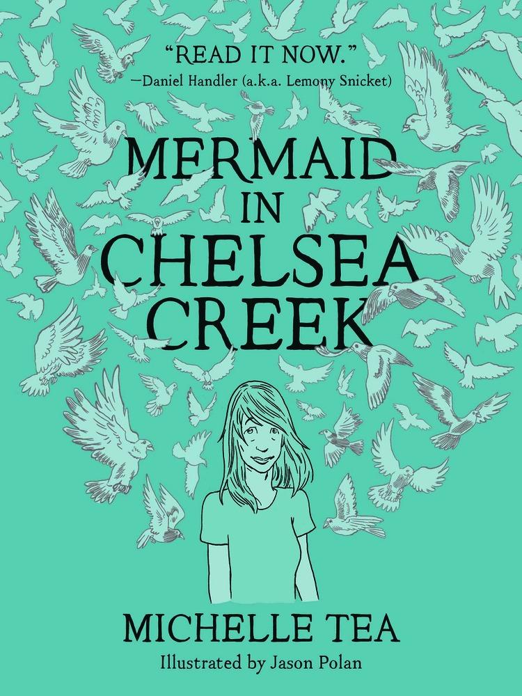 mermaid-in-chelsea-creek