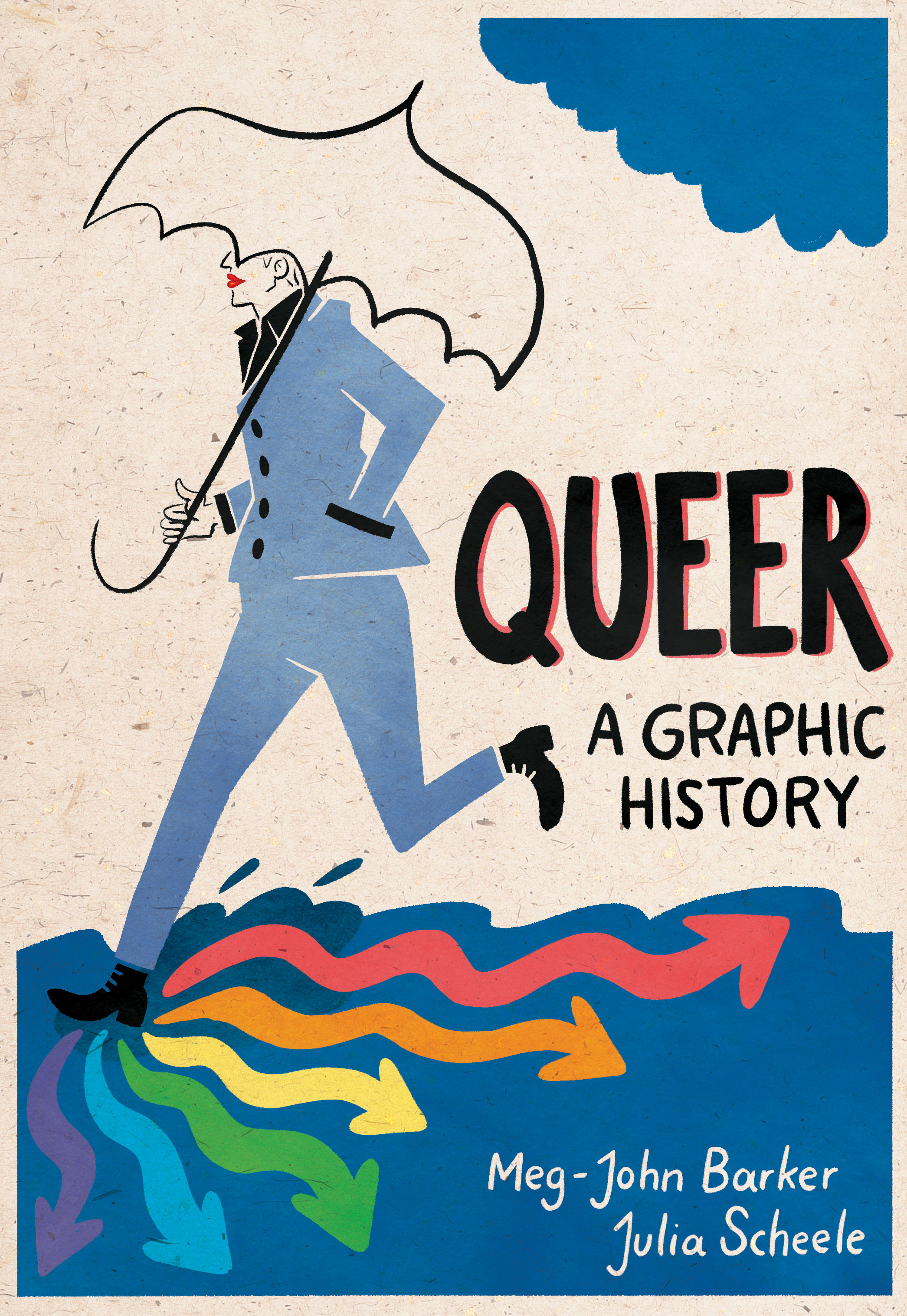 queer-a-graphic-history