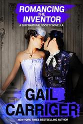 romancing-the-inventor-a-supernatural-society-novella