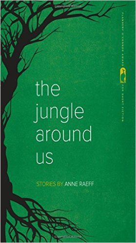 the-jungle-around-us-anne-raeff