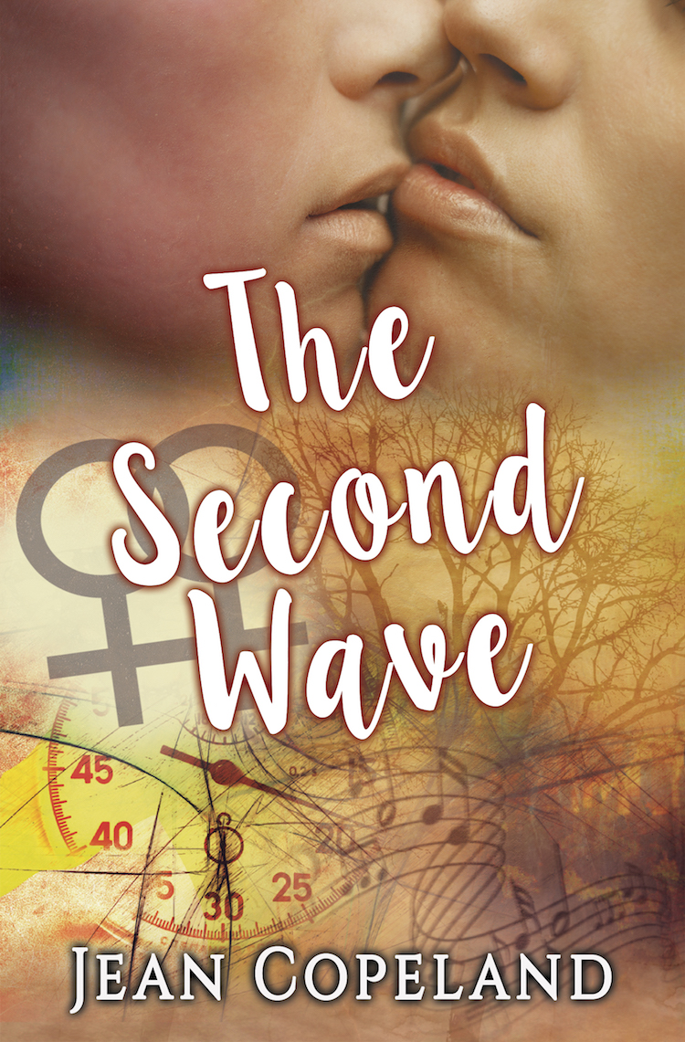 the-second-wave-jean-copeland