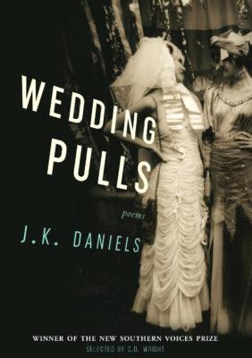 wedding-pulls-hi-res-web