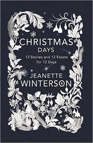 christmas-days-winterson