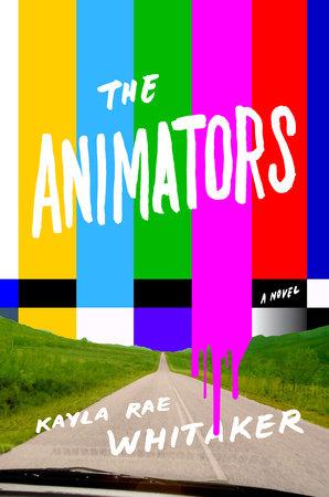 animators-kayla-rae-whitaker