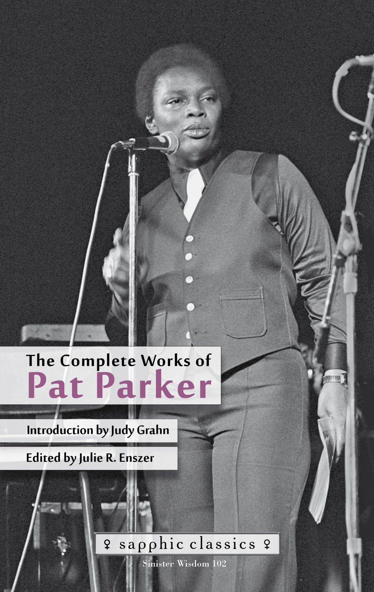 complete-works-of-pat-parker