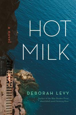 hot-milk