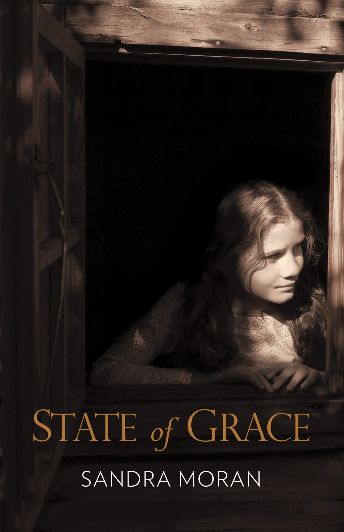 state-of-grace-sandra-moran