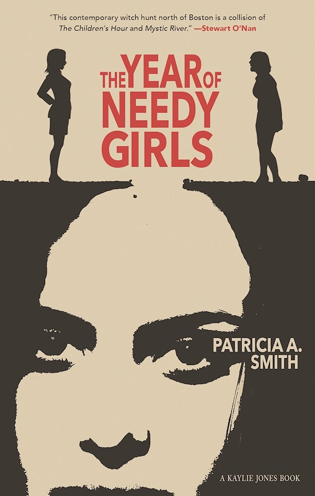 year-of-needy-girls