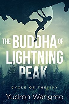 buddha-of-lightning-peak