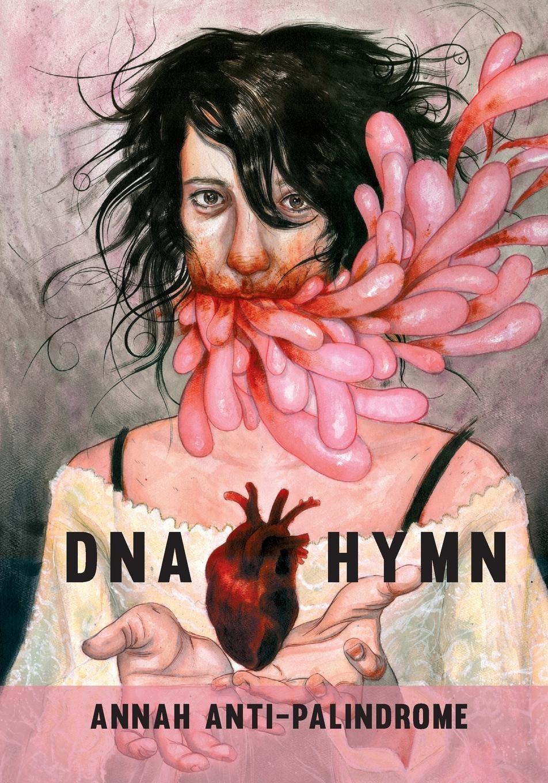 dna-hymn