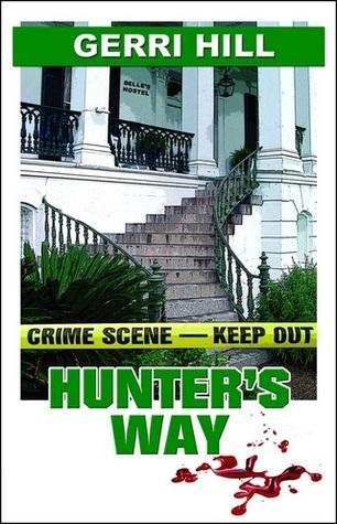 hunters-way