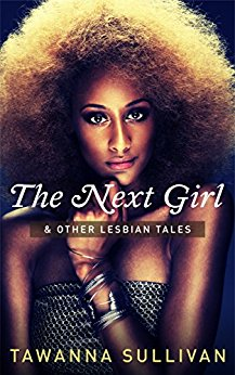 the-next-girl-tawanna-sullivan