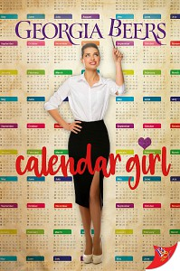Calendar Girl by Georgia Beers