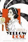 Yellow Rose by Yoshiya Nobuko