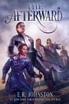 The Afterward by EK Johnston