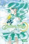 Sailor Moon Vol 8