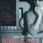 Price of Salt cover