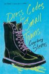 Dress Codes for Small Towns cover