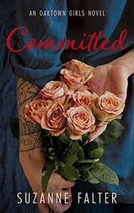 Committed by Suzanne Falter