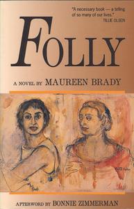 Follyby Maureen Brady