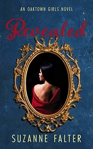 Revealed by Suzanne Falter