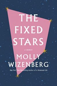 The Fixed Starsby Molly Wizenberg